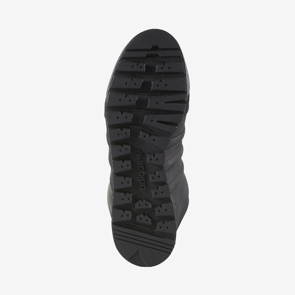 adidas Originals Jake Boot 2.0 — podrážka