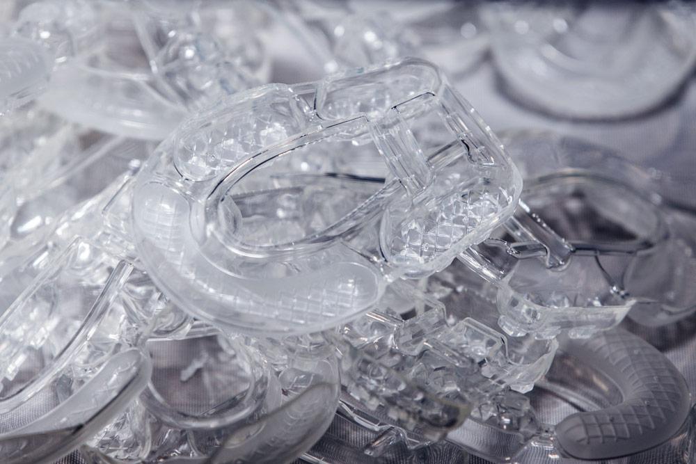 Nike Air VaporMax — vzduchový polštář