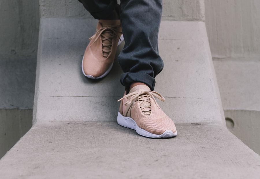 ARKK Copengahen — Eaglezero S-E15 — boty — tenisky — sneakers — pánské, dámské