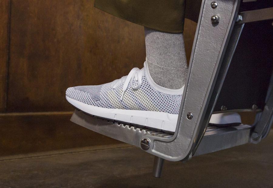 adidas Originals Swift Run — boty — tenisky — sneakers — pánské, dámské