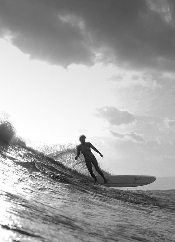 Roxy — plavky — Pop Surf 2017 — swimwear — surfařské — Pop Surf 2017 — swimwear