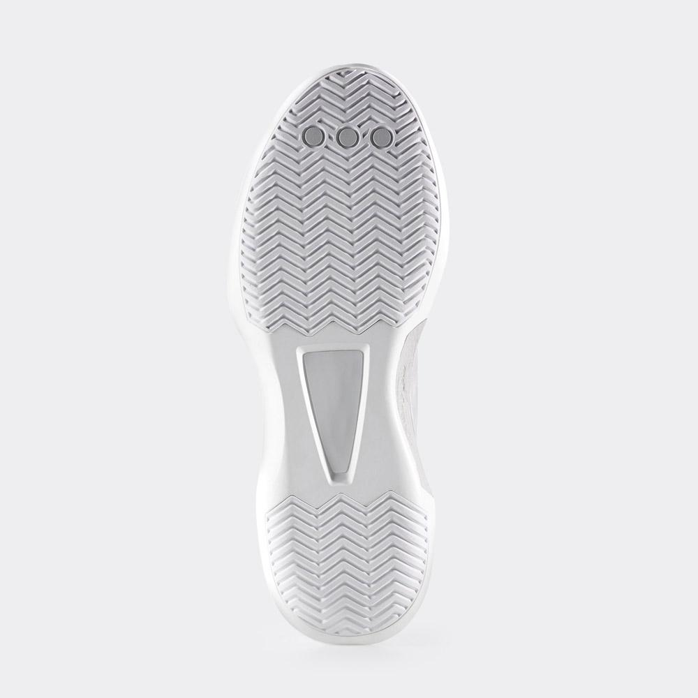 adidas Originals Crazy 1 ADV — podrážka