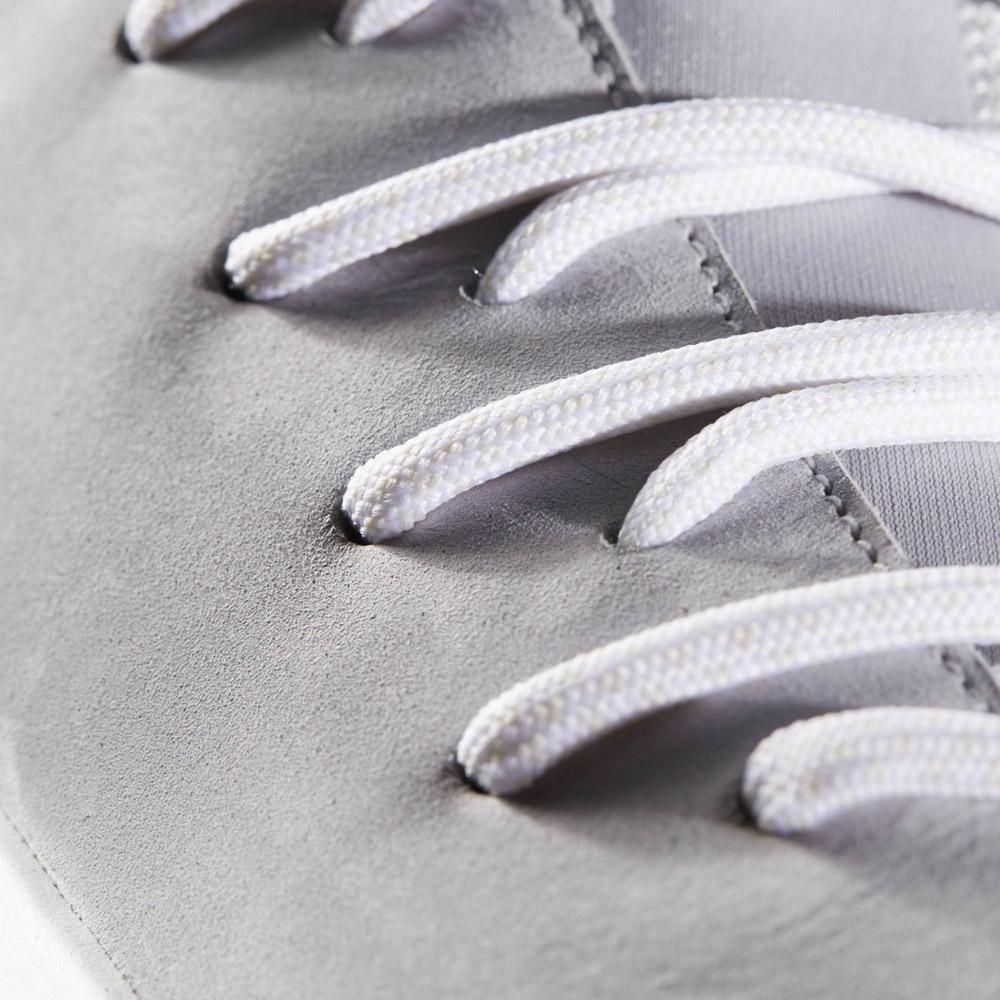 adidas Originals Crazy 1 ADV — detail