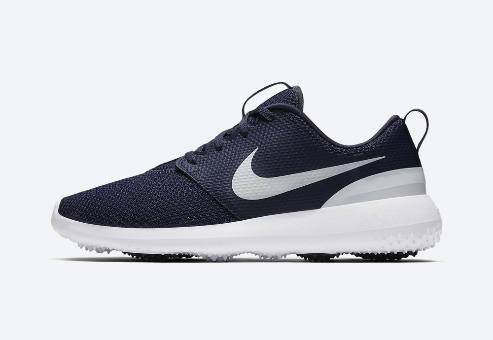 Golfové boty Nike Roshe G