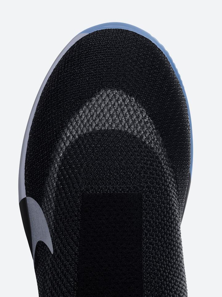 36cc650d66a Nike Adapt BB — boty s elektronickou samozavazovací technologií