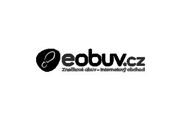 Eshop eObuv.cz