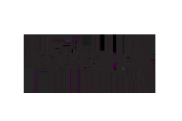 Eshop Footshop.cz